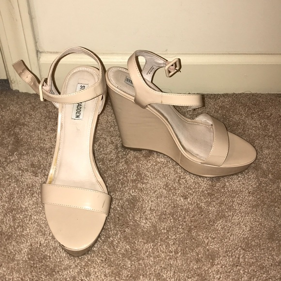 7619ccc88b8 Steve Madden Shoes Size 9